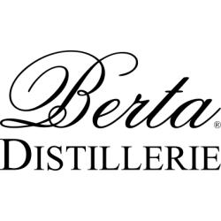 berta distillerie cantina