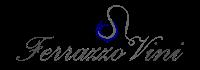 Ferrazzo Vini – Agenzia di Rappresentanza Logo